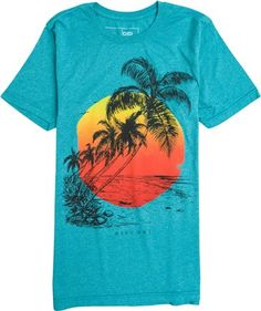 RIP CURL BALI STICK SS TEE > Mens > Clothing > Tees Short Sleeve | Swell.com