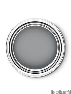 Sherwin-Williams Classic French Gray SW 007