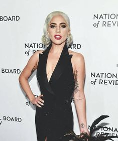 Ice Blonde, Blonde Color, Lady Gaga Hair, Winter Blonde, Tousled Bob, Joico Color, Lady Gaga Pictures, Demi Permanent, Valentino Gowns