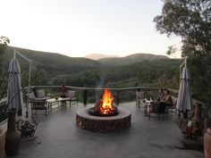 Botlierskop Private Game Reserve, Little Brak River, South Africa