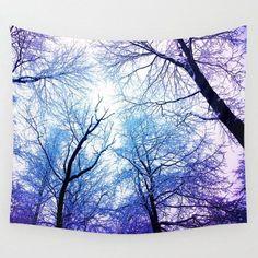 Tree Tapestry-11 Variants