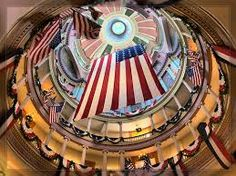 old courthouse st louis - Google Search