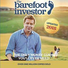 Running Barefoot Epub