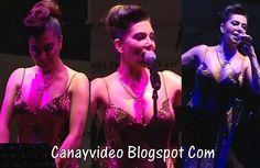 canay tv hd Ebru Yaşar Göğüs Şov :  http://canayvideo.blogspot.com.tr/search/label/Ebru%20Ya%C5%9Far%20Video