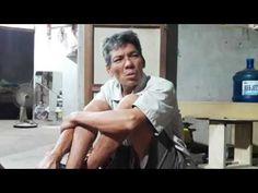 Tin tiếng Việt Hung thủ vay tiền nhờ bác sĩ cứu vợ rồi ra đầu thú