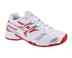 BABOLAT Drive 2 Ladies Tennis Shoes Babolat. $83.23