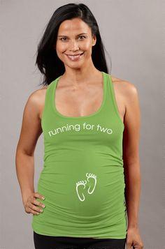 running running running :)