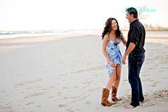 Brisbane, Gold and Sunshine Coast Wedding and Engagement Photography Engagement Photography, Engagement Session, Kylie, Couple Photos, Couples, Couple Shots, Couple Photography, Couple, Couple Pictures