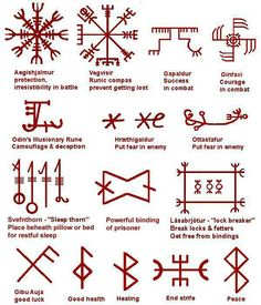 Symboles forn sidr                                                                                                                                                                                 Plus                                                                                                                                                                                 Plus