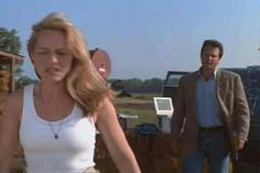 Jo going to get the divorce papers out of the dashboard of her truck. Twister The Movie, Twister 1996, Disaster Film, Family Structure, Divorce Court, Divorce Mediation, Divorce Process, Divorce Papers, Broken Marriage