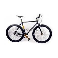 Singlespeed black Limited Edtion, 497,00 €