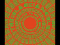 """The Black Angels - You on the run """"She took a deep breath, zipped up her backpack, swung it over her shoulder, and stepped onto her skateboard. Art With Meaning, Hippie Love, Black Angels, Deep Breath, Music Bands, Hippy, Skateboard, Backpack, Rock"""