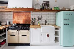 Historic 17th Century Design House - Houses for Rent in Amsterdam