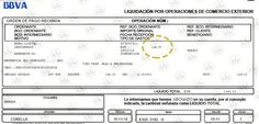 Nuevo pago de Recyclix 146€. Negocio REAL. 20 Euros Bono Bienvenida GRATIS. Ingresos de POR VIDA. Pagos INSTANTANEOS http://www.derrotalacrisis.com/nuevo-pago-de-recyclix-146e/?afiliado=marketingcontentnet  #recyclix #reciclaje #negocios #NegociosOnline #NegociosPorInternet #NegociosEnInternet #inversiones #InversionesOnline #GanarDinero #IngresosOnline
