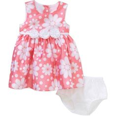 c730621d8 66 Best Newborn Baby Girl Dresses images