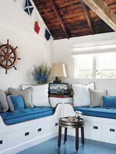 74 best boat club ideas images boat house floating house houseboats rh pinterest com