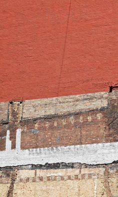 Wall in New York Jennifer Coyne Qudeenf