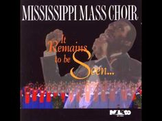 """From the 1993 album """"It Remains to be Seen..."""" Written by: Frank Williams Soloist: Frank Williams Musicians: Keyboard: Jerry Smith and David R. Curry, Jr. Or..."""