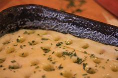 Baguette, Risotto, Ethnic Recipes, Pizza, Food, Essen, Yemek, Meals