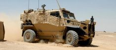British-Army-Foxhound-Light-Protected-Patrol-Vehicle-LPPV-in-Afghanistan-01-e1442768281195.jpg (1024×445)