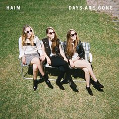 Found The Wire by HAIM with Shazam, have a listen: http://www.shazam.com/discover/track/92602225