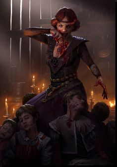 Orianna, https://vignette.wikia.nocookie.net/gwent/images/f/f1/Orianna..png/revision/latest?cb=20170930131101