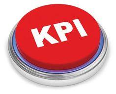 Novos Tempos Novos Ideais : Invista no planejamento de KPIs e aumente a chance...