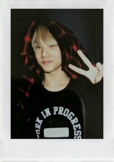 Jisung is growing, my son is growing Nct 127, Park Ji-sung, Grupo Nct, Ntc Dream, Andy Park, Nct Dream Members, Park Jisung Nct, Dream Chaser, Wattpad