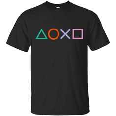 This is the perfect shirt for you. Available with T-shirt, Hoodie, Long Sleeve   Play Station Controller Buttons T-shirt   https://genesistee.com/product/play-station-controller-buttons-t-shirt/  #PlayStationControllerButtonsTshirt  #Play #StationControllerT #Controller #Buttons