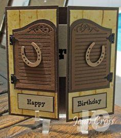 AUG11VSNe - Homemade Cards, Rubber Stamp Art, & Paper Crafts - Splitcoaststampers.com