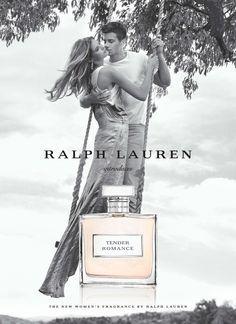 Découvrez Tender Romance, le parfum qui évoque un amour naissant avec son mélange de magnolia blanc pur et de cachemire doux et soyeux.