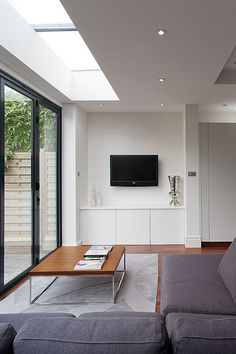 Explore GranitArchitects' photos on Flickr. GranitArchitects has uploaded 1949 photos to Flickr.