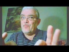 COMO HACER MILAGROS CON EL SÍMBOLO DEL INFINITO - YouTube Cho Ku Rei, Youtube, Llama Violeta, Mantra, Frases, Spirituality, Reiki Symbols, Infinite, Therapy