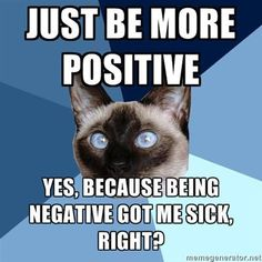 Chronic illness memes for anyone battling a chronic condition such as an autoimmune disease. Sometimes you just need to laugh at it all. Chronic Illness Humor, Chronic Migraines, Chronic Pain, Endometriosis, Ehlers Danlos Syndrome, Psoriatic Arthritis, Autoimmune Disease, Crohn's Disease, Chronic Fatigue Syndrome