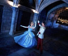 Cinderella And Prince Charming, My Goal In Life, Disney Face Characters, Walt Disney Pictures, Disney Couples, The Dreamers, Love Her, Dreaming Of You, Cosplay