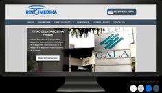 http://activamedia.cl/rinomedika/