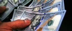 InfoNavWeb                       Informação, Notícias,Videos, Diversão, Games e Tecnologia.  : Dólar fecha abaixo de R$ 3,10, a menor cotação em ...
