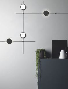 Wall, Home Decor, Decoration Home, Room Decor, Walls, Home Interior Design, Home Decoration, Interior Design
