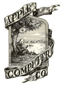 Apple Computers.  Elwood was my mentor when I was 22yo for my early fascination with personal computers and programming. He let me program in 8080 machine language with the front-panel of the demo Imsai 8080 that was in his store in 1977. He taught me to solder S-100 boards. I worked in that store on the day in 1982 that IBM had shipped the original marketing materials for the IBM-PC. It came in a tramp steamer trunk, with a Charlie Chaplin cane and hat. I also worked on the Apple ][s and IIIs.