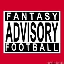 Is fantasy football just a harmless hobby for you...a fun game to play with your friends? Or is it something more, maybe even an addiction?    How...