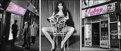 60s soho http://newsimg.bbc.co.uk/media/images/45724000/jpg/_45724881_stripjounts_getty_466.jpg