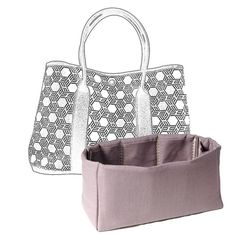 affordable purse - MaiTai's Picture Book: Organizer and bag insert for Herm��s Picotin ...