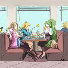 See more 'Super Smash Brothers Ultimate' images on Know Your Meme! Super Smash Bros Brawl, Nintendo Super Smash Bros, Super Mario Bros, Nintendo Characters, Video Game Characters, Metroid, Creepypasta Anime, Touko Pokemon, Persona Anime