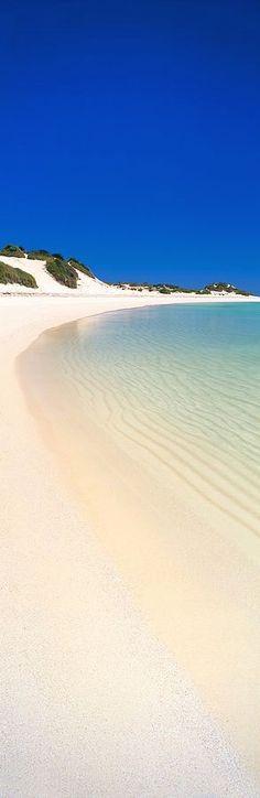 Thomson Bay, Rottnest Island, Western Australia photo by Christian Fletcher  Australia  Zougang zum Site fir Informatiounen   https://storelatina.com/australia/travelling  #Avstralija #Austrálie #Avustralya #Austrália