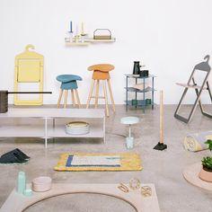 Umbra Shift, on Design*Sponge