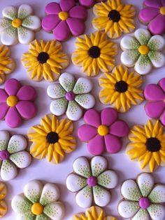 https://www.facebook.com/Natalys.cookies?fref=photo