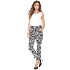 Bop Basics Sleeveless Jumpsuit $102