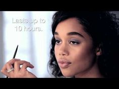 Check out Mary Kay's international makeup artist share tips on using creme eye shadow.  Get ready for easy color! www.marykay.com/tbolt