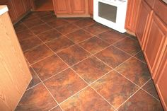 Floor And Wall Tile Designs Ceramic Floor Tile Ceramic Floor Rubber Floor Tiles