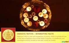 ff96c3327510 It is one of the most auspicious days for Hindus and it is believed that any